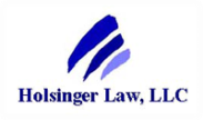 Holsinger Law, LLC